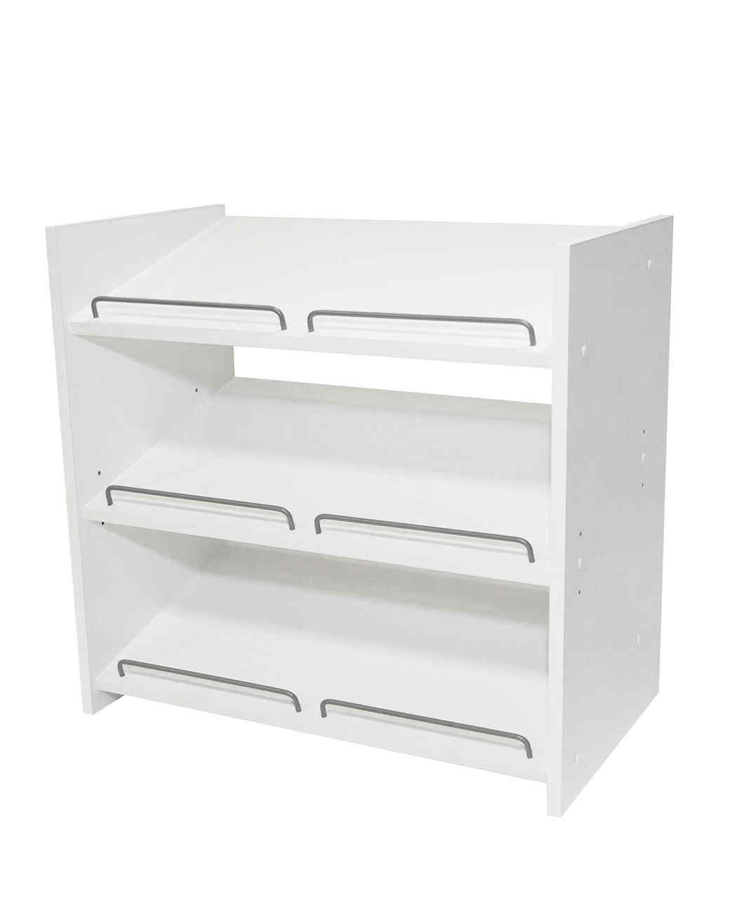 thd-storage-shoerack-mrkt-0814.jpg