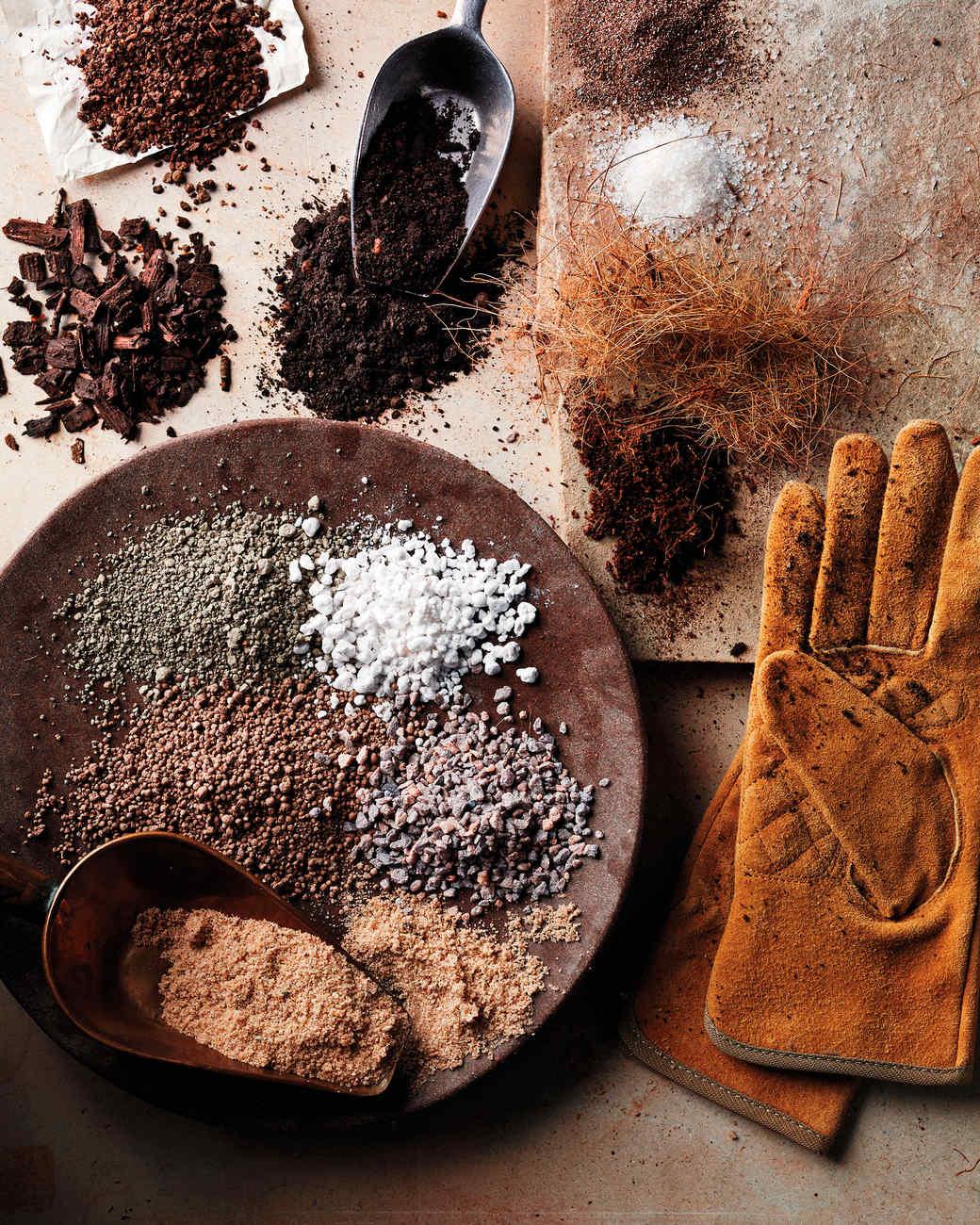 three-soil-recipes-067-d111505.jpg