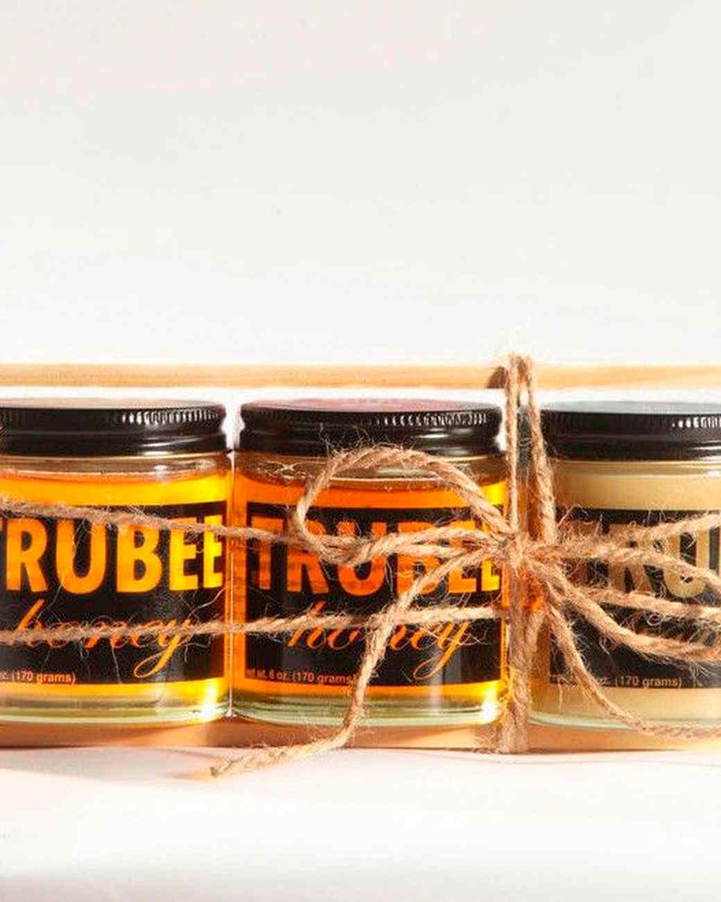 trubee-honey-sampler-am-032014.jpg