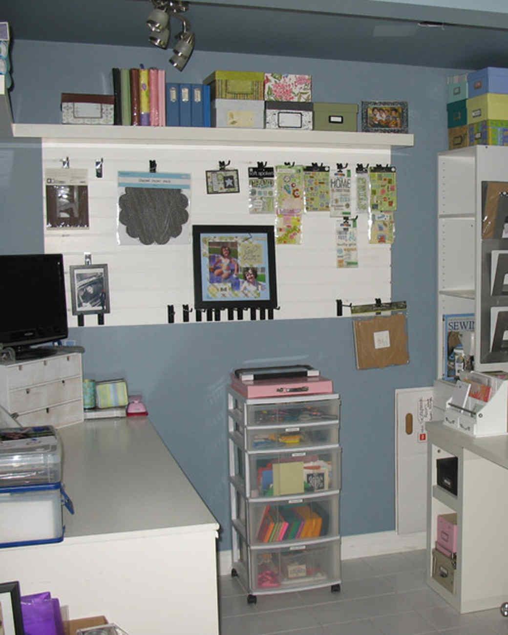 ugc_craftroom_6373594_11354733.jpg