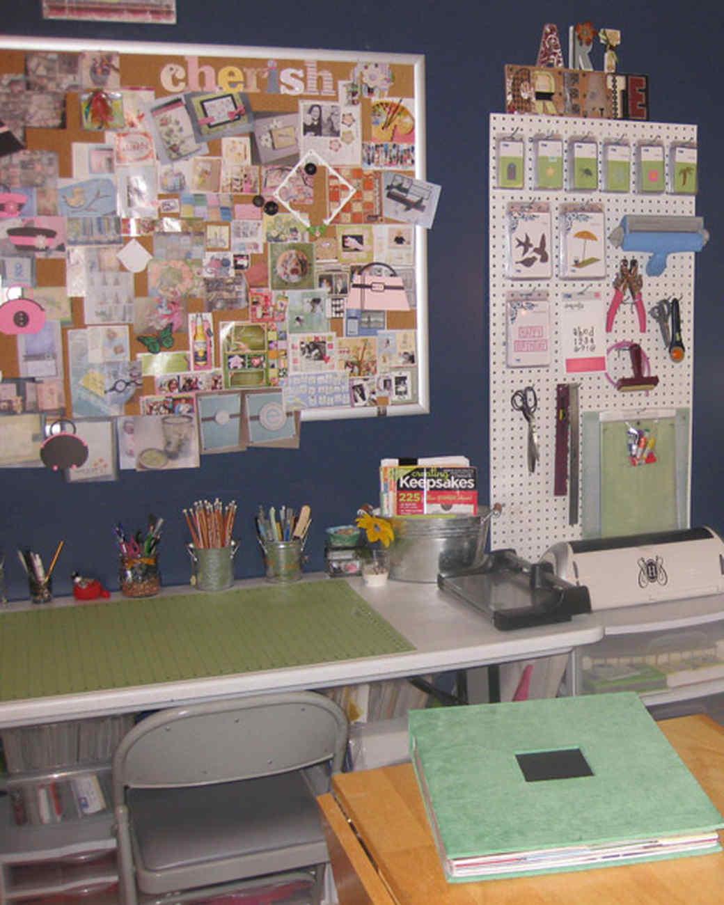 ugc_craftroom_7255930_19156033.jpg