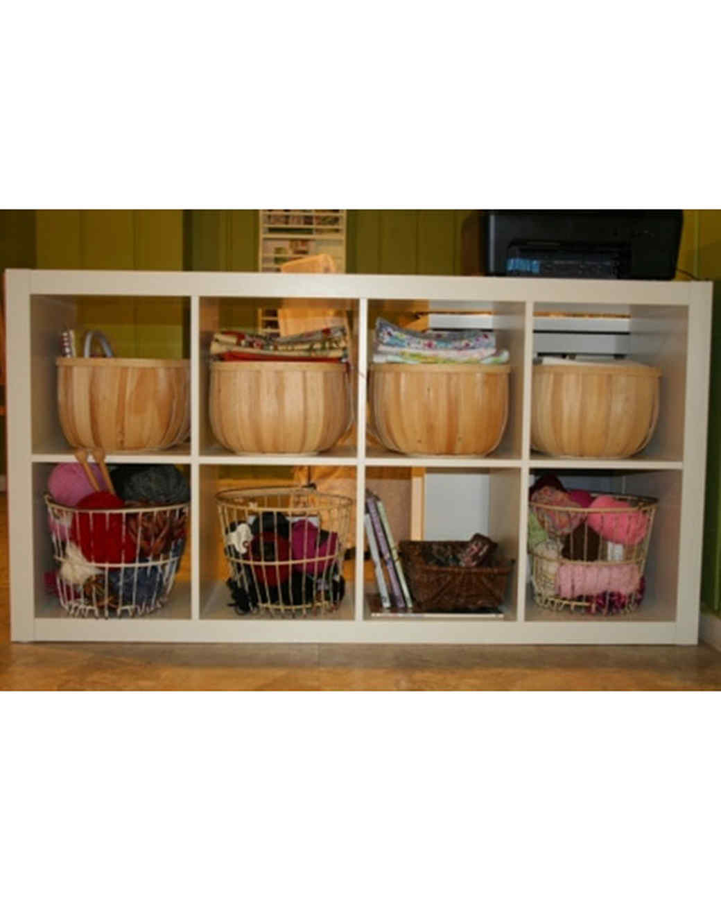 ugc_craftroom_7647241_19537139.jpg