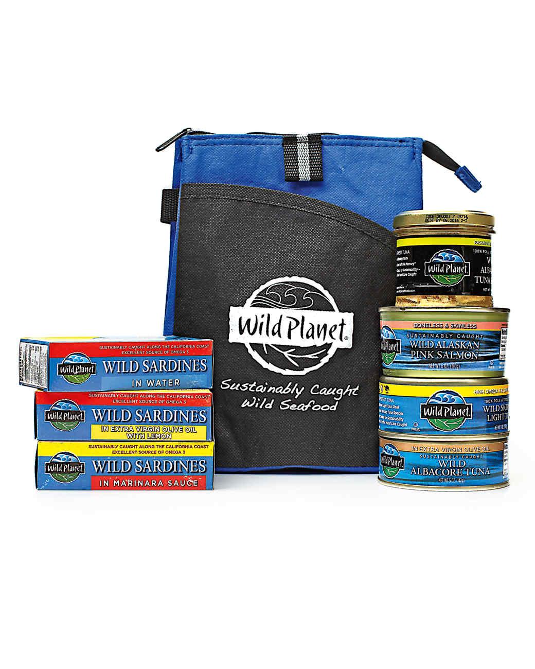 wild-planet-giveaway-mbd108465.jpg