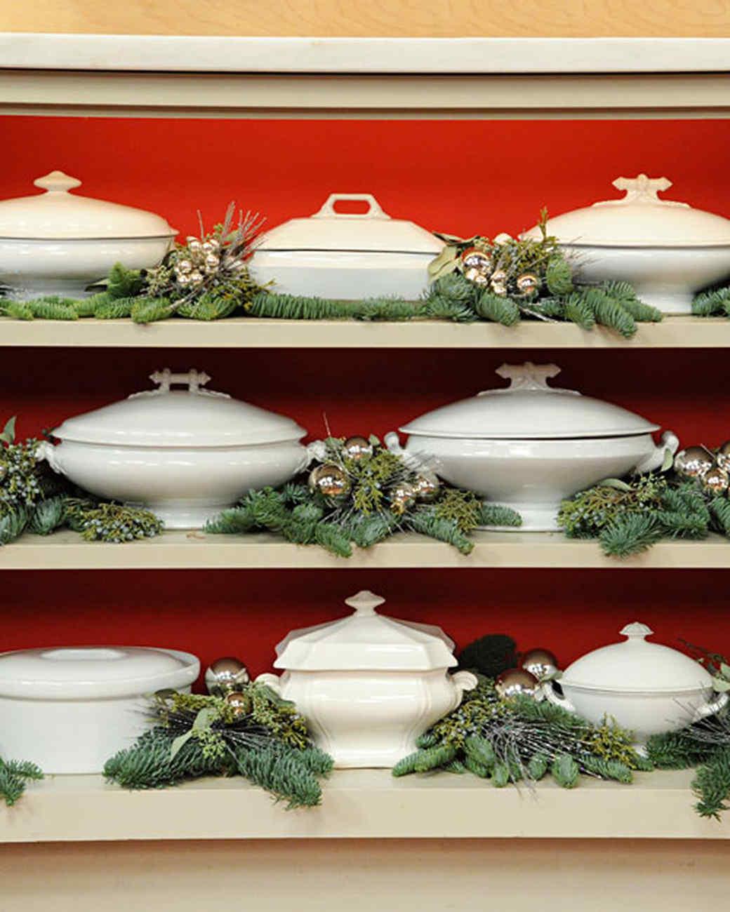 6059_120710_kitchen_red_shelves.jpg