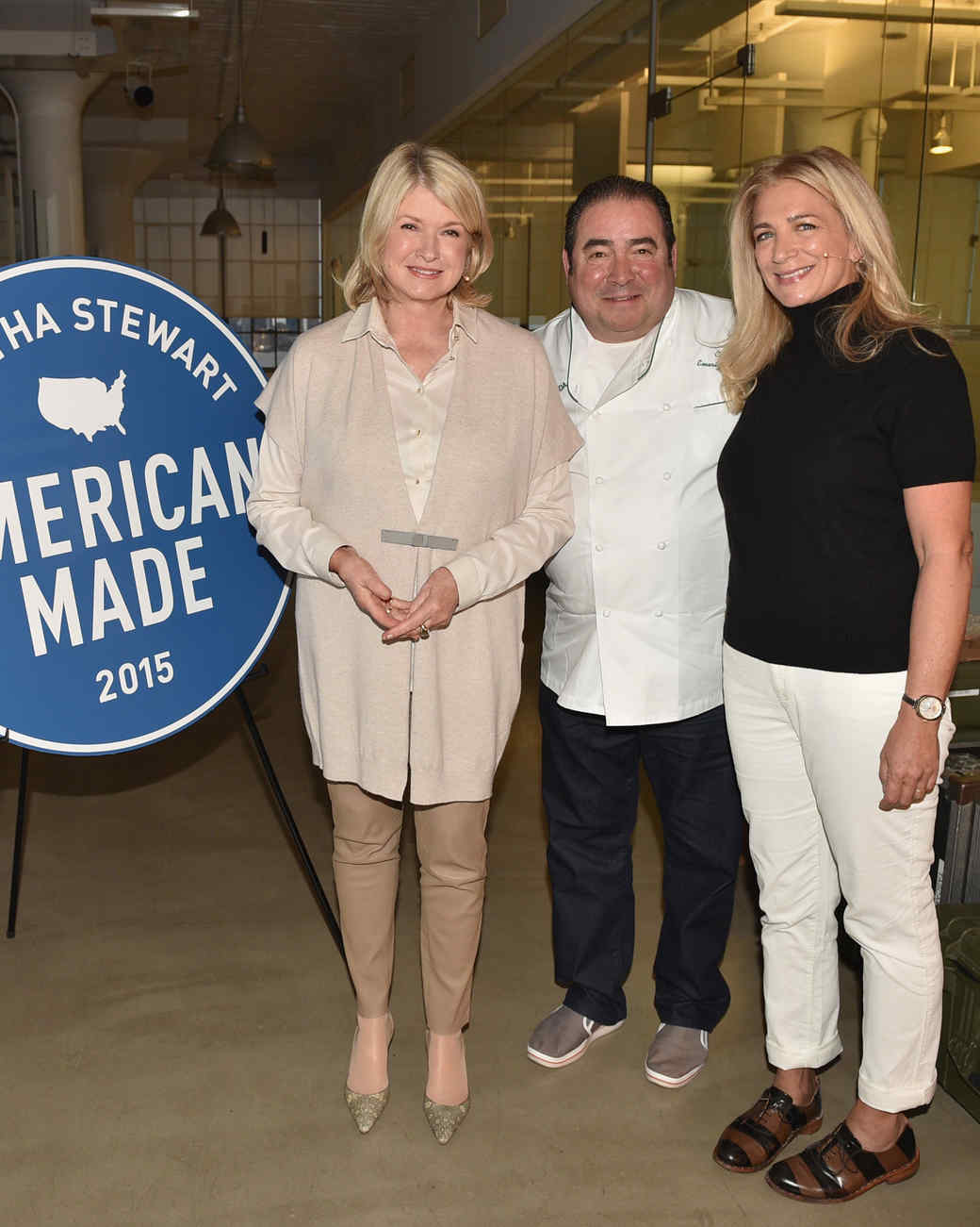 american-made-2015-event-emeril.jpg