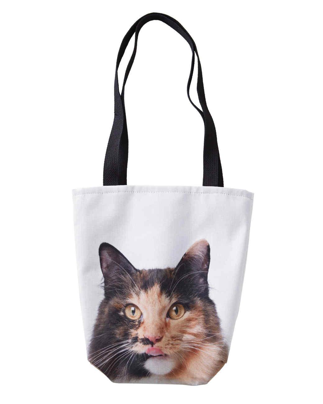 animal-print-bags-345-d112983_l.jpg