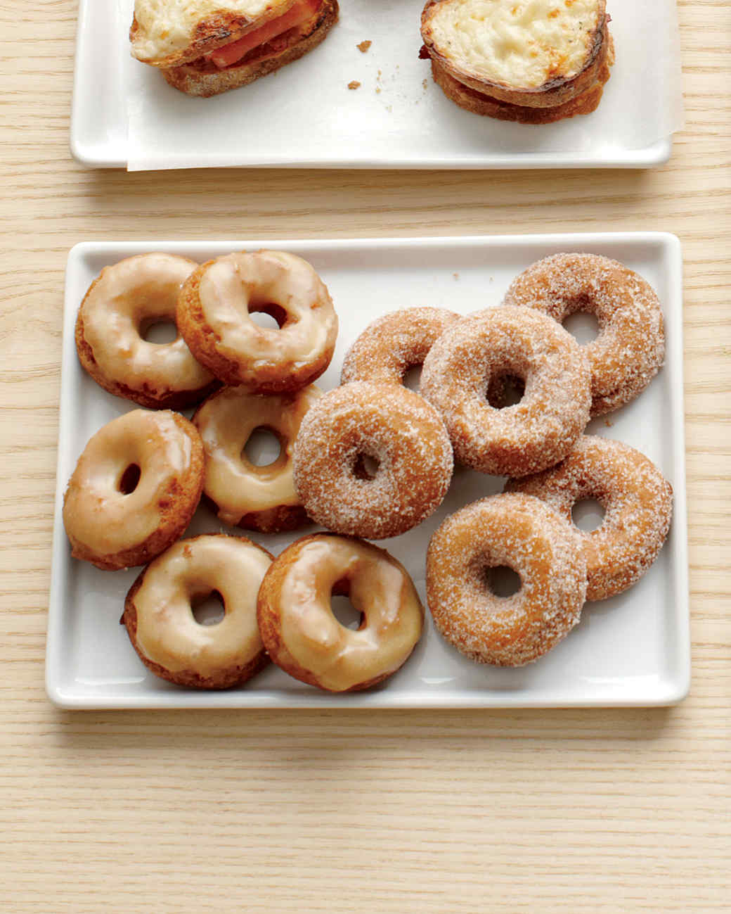 apple-cider-doughnuts-mwd107748.jpg