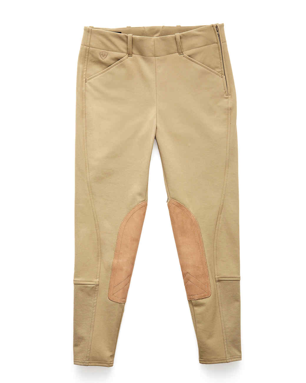 area-riding-pants-056-mld109147.jpg