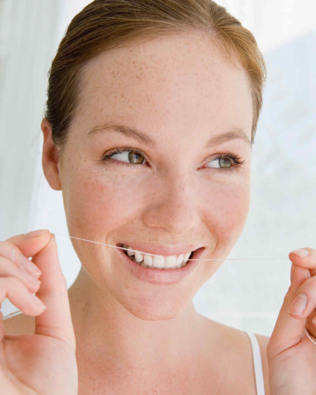bc-smile-teeth-5-getty-75940970.jpg