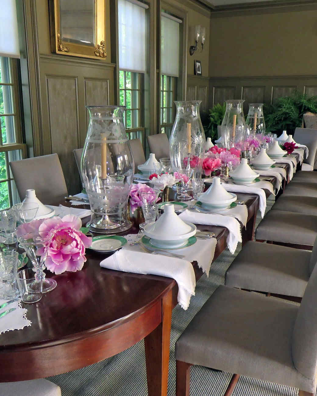 bedford-moroccan-dinner-13-0615.jpg