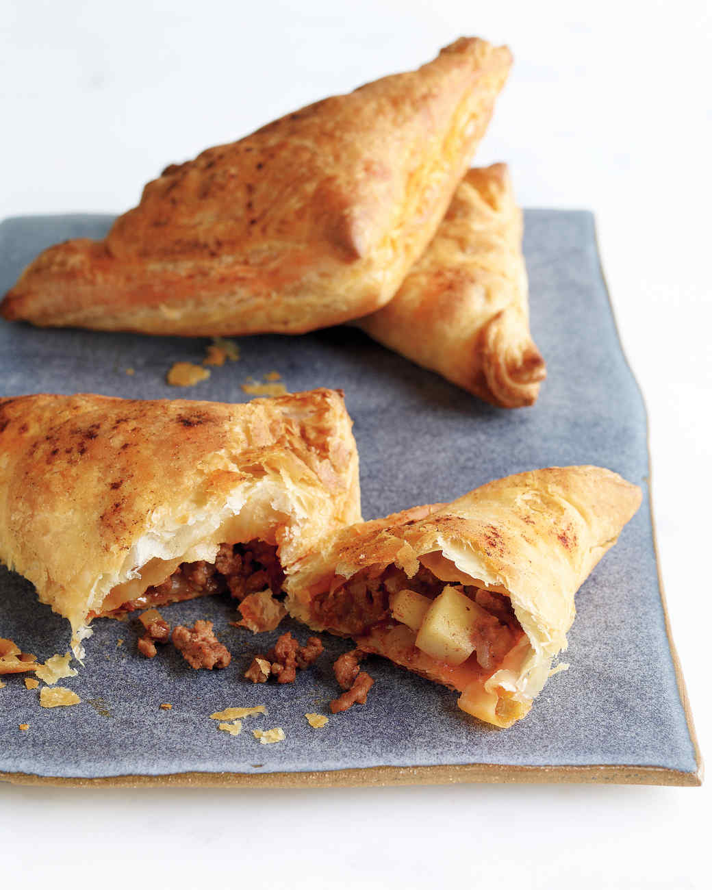 beef-potato-pies-0911med107344b.jpg