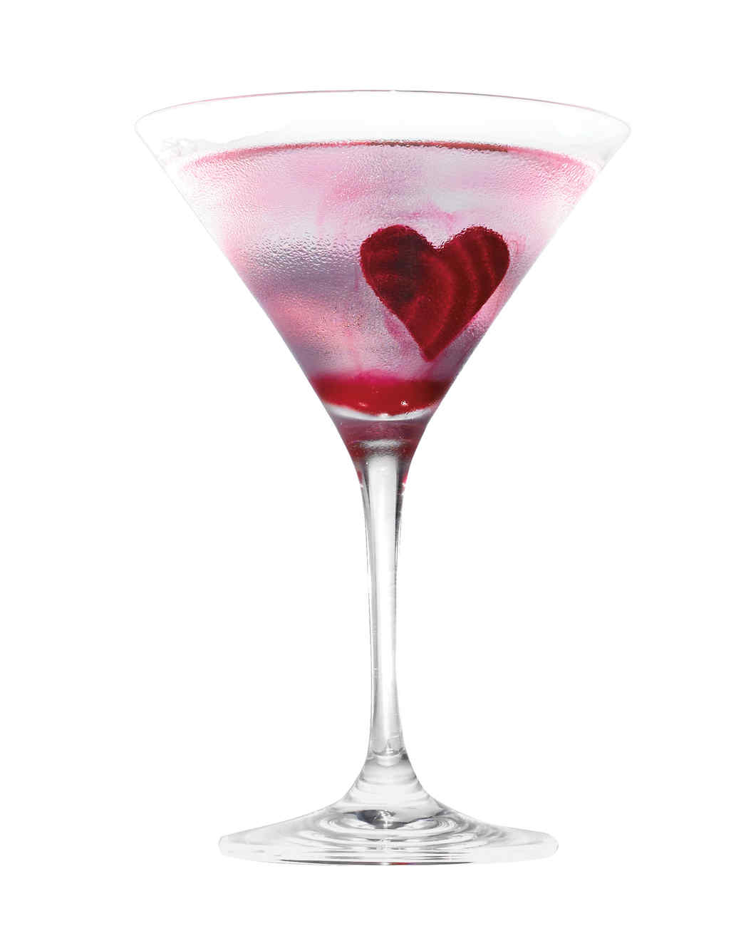 beet-heart-cocktail-437-d111605.jpg