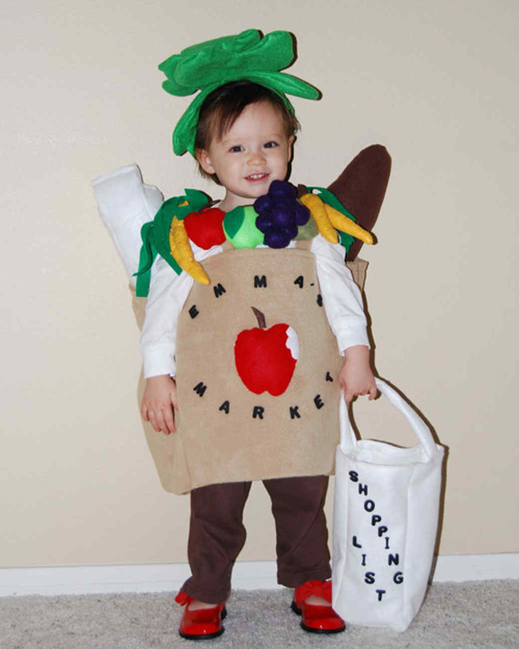 best_of_halloween09_grocery_bag.jpg