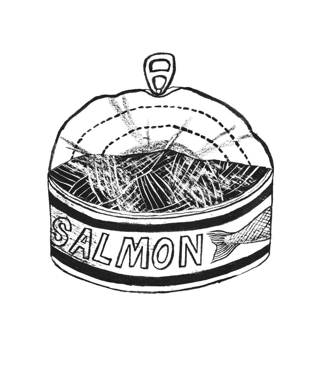 canned-salmonillosfina_i112967l.jpg