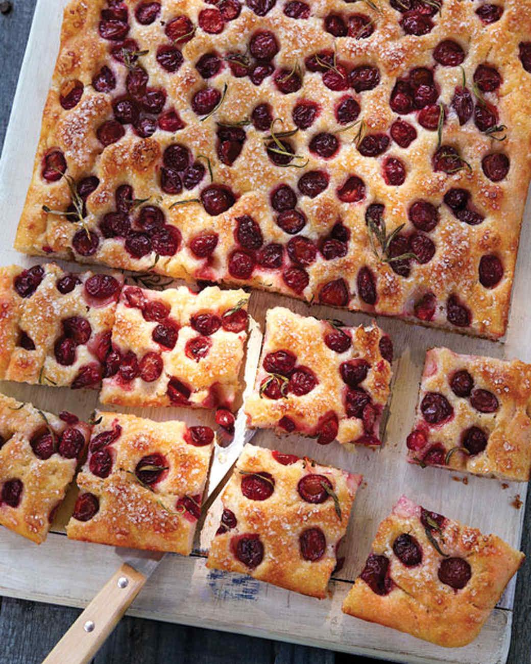 cherries-0711mld106245-img-7952.jpg