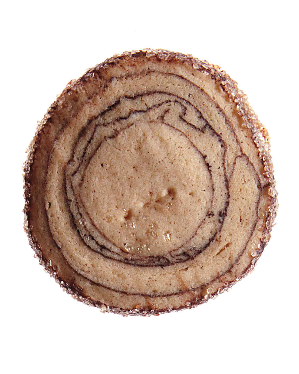 cinnamon-log-slice-0223-d112434.jpg