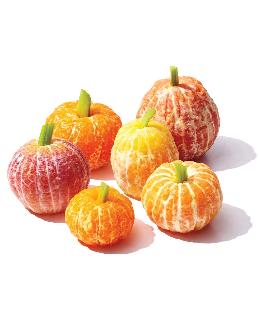 clementine-pumpkins-407-d111316.jpg