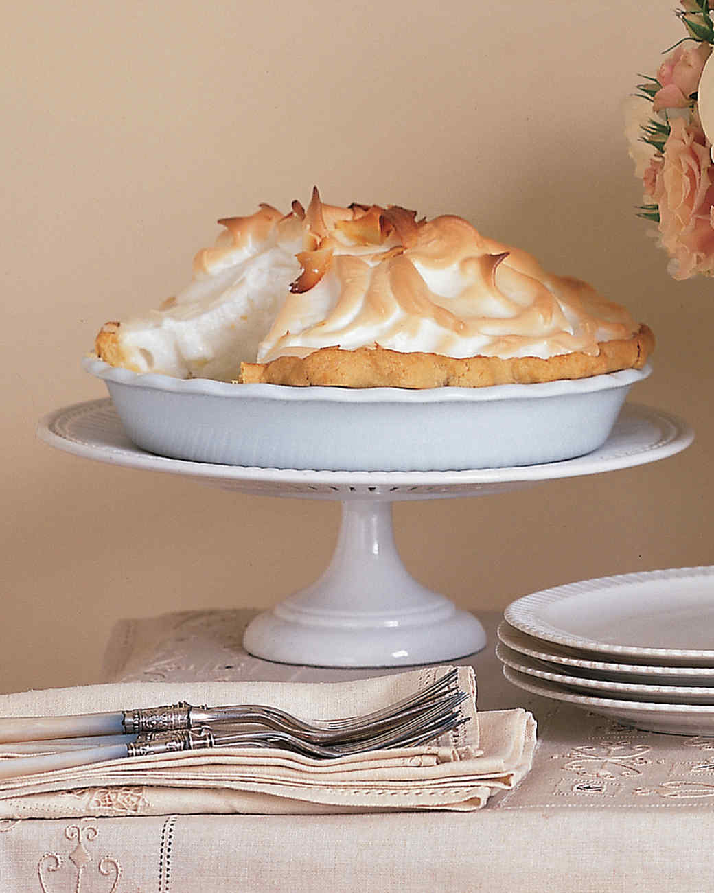 coconut-cream-pie-0499-mla97715.jpg