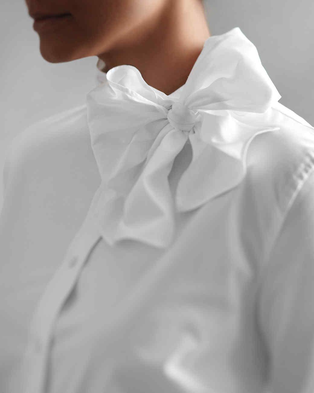 collar-tie-shirt-340r-mld109400.jpg