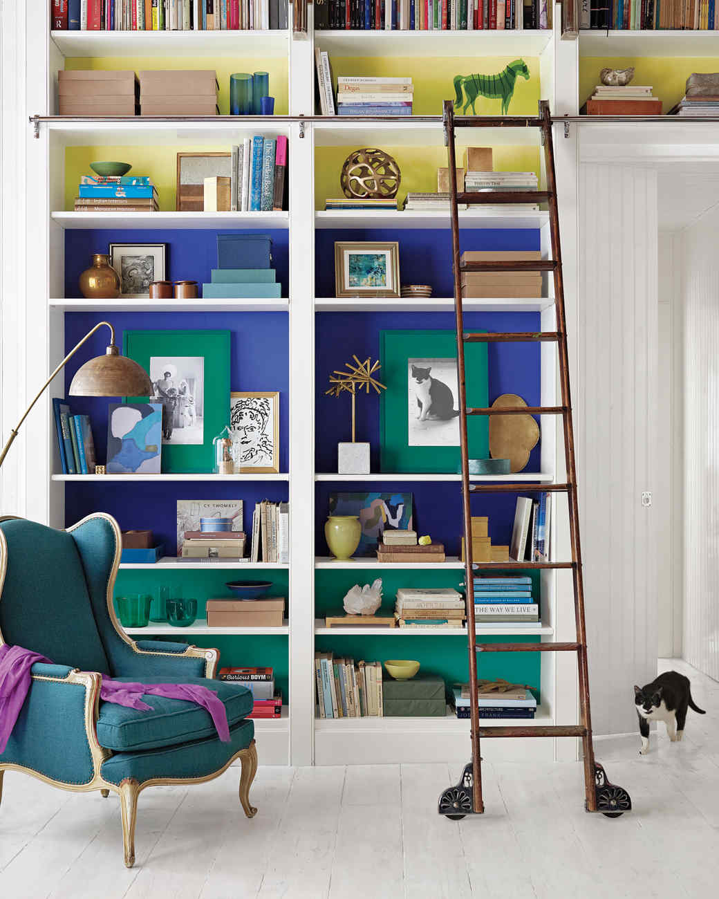 colorblocked-bookcase-mld108408.jpg