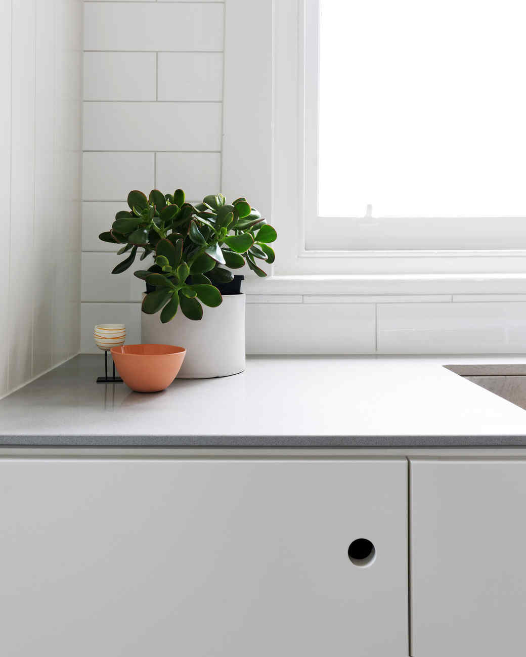 How to Pick the Best Kitchen Countertop Material for Your Lifestyle