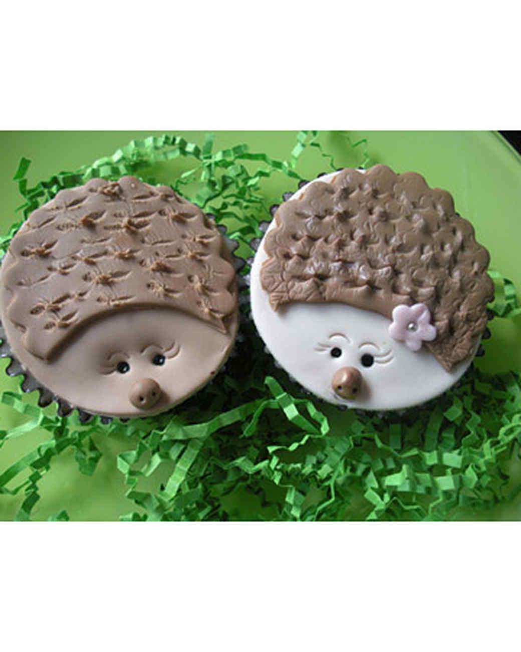 cutestcupcake_hedgehog_dscn3207.jpg