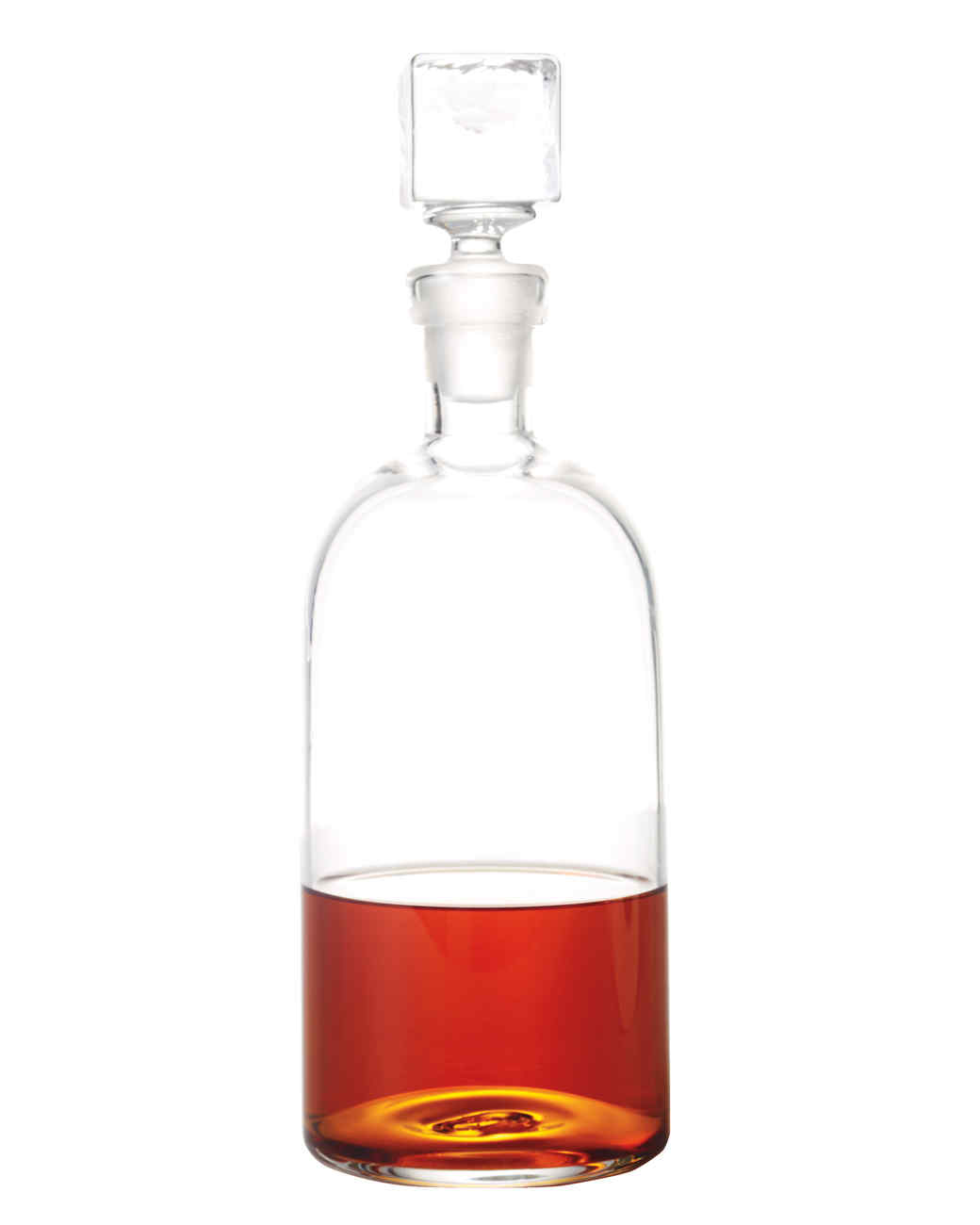 decanter-with-glass-261-d112494.jpg