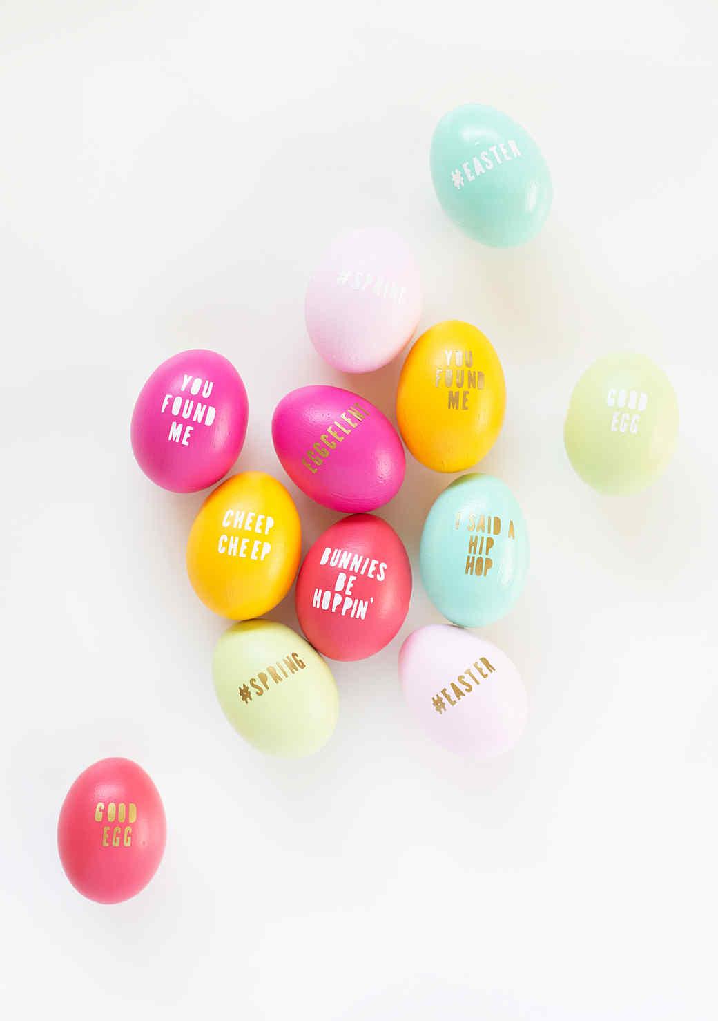 diy-typography-easter-eggs-1215.jpg (skyword:211787)