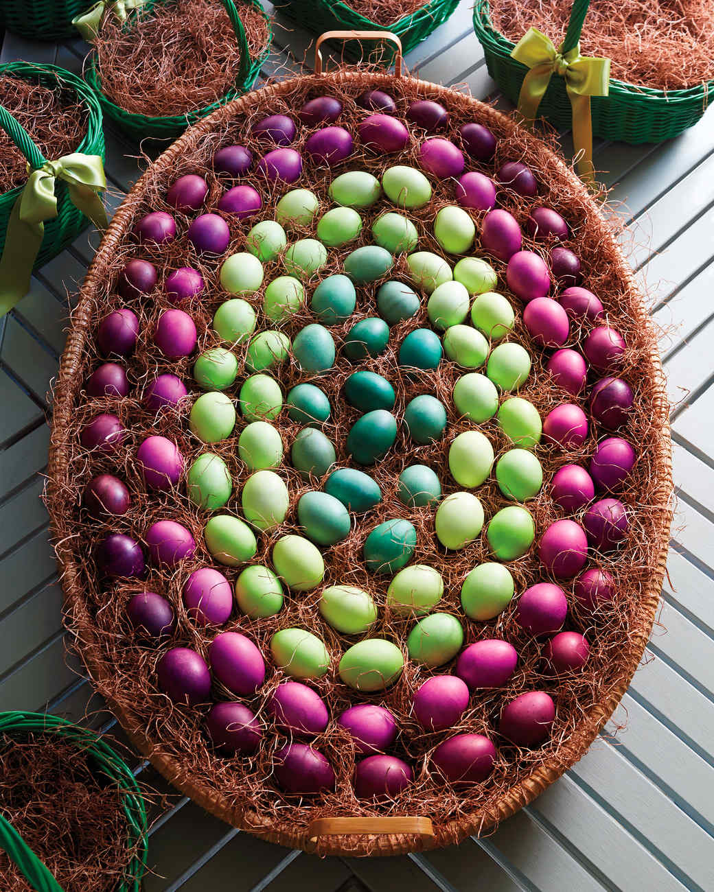 easter-egg-baskets-0029-d111341.jpg