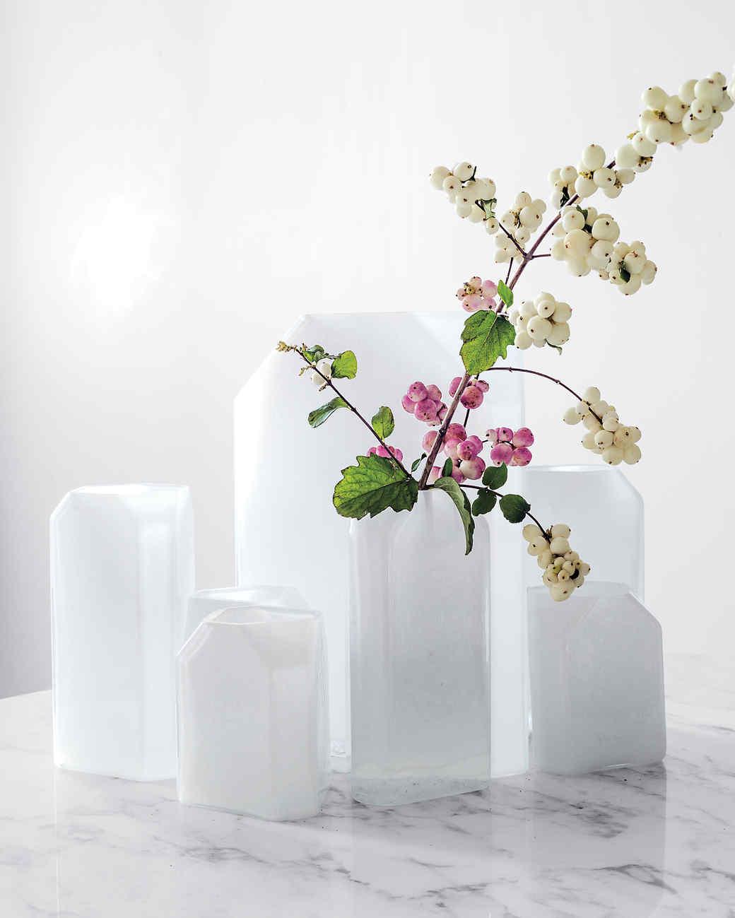 egg-collective-vase-035-d111630.jpg