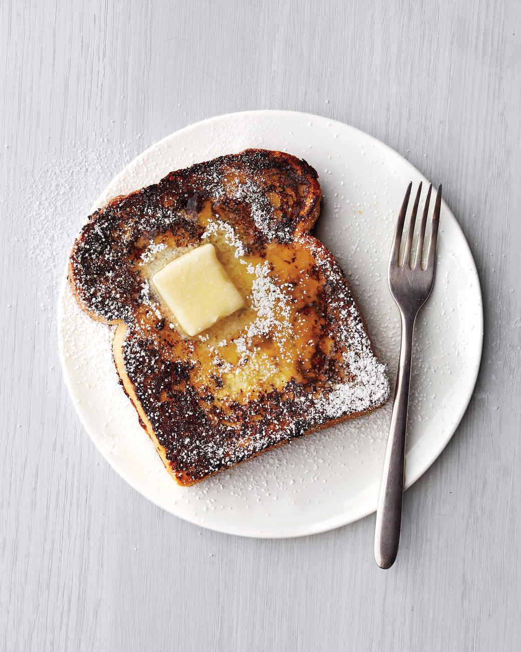 eggnog-french-toast-009-d111478.jpg
