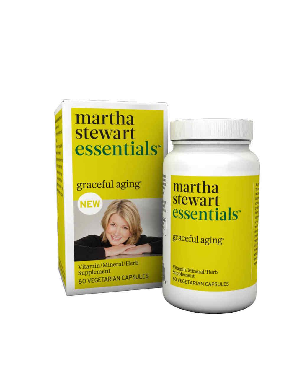 essentials-anti-aging-mrkt-0314.jpg