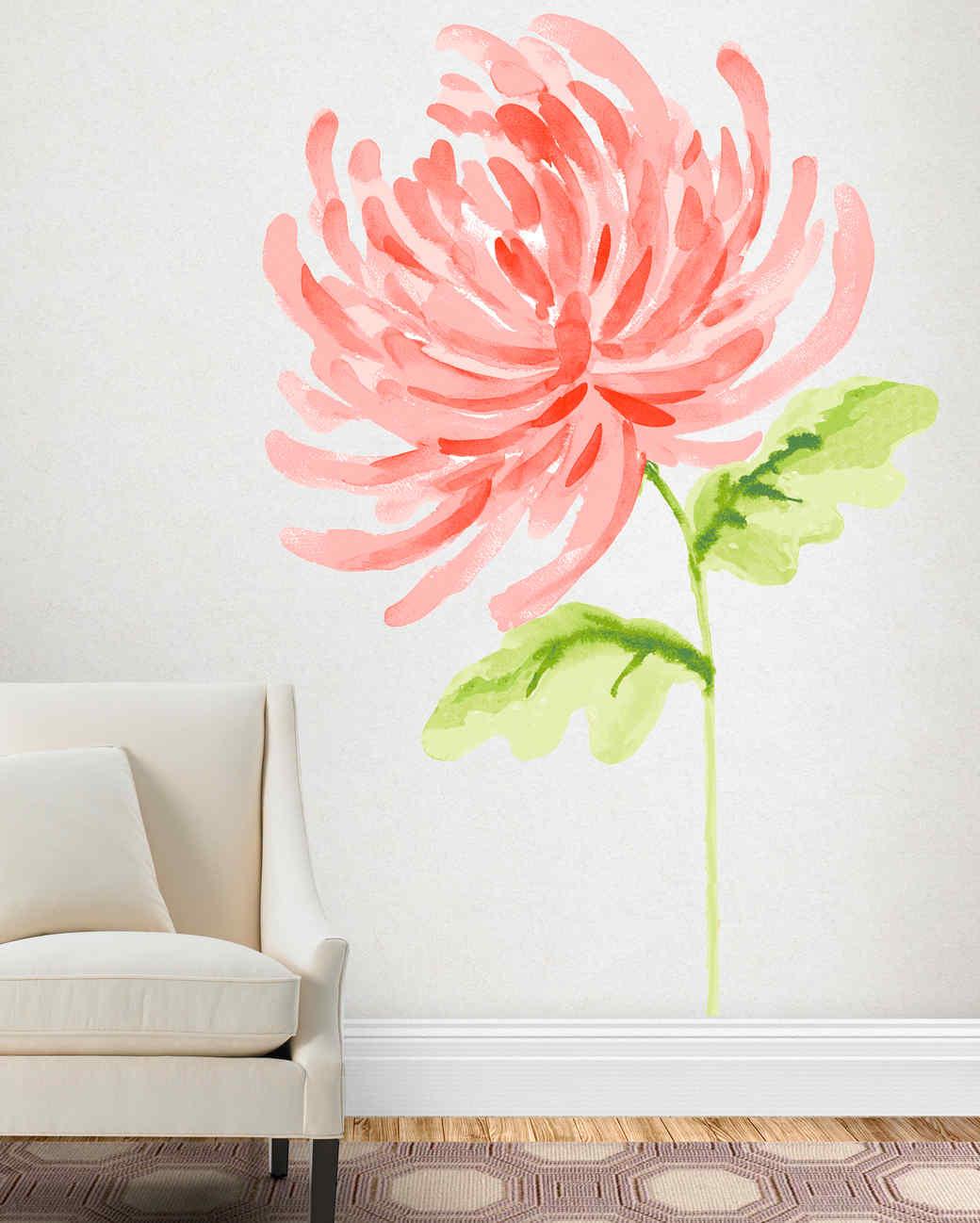 fathead-chrysanthemum-mrkt-0615.jpg
