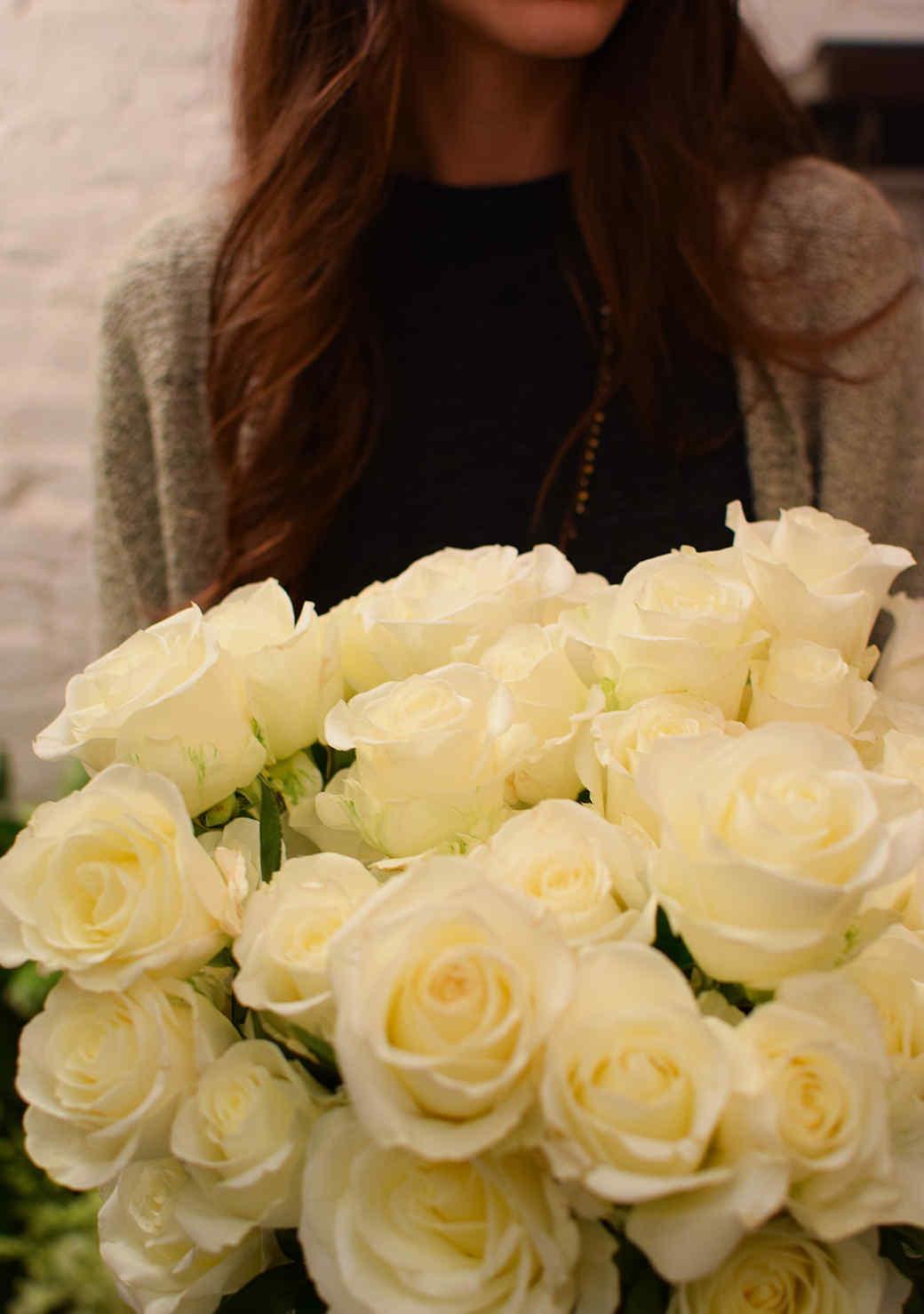 flowergirl-nyc-lm-visit-0316-11.jpg (skyword:244863)