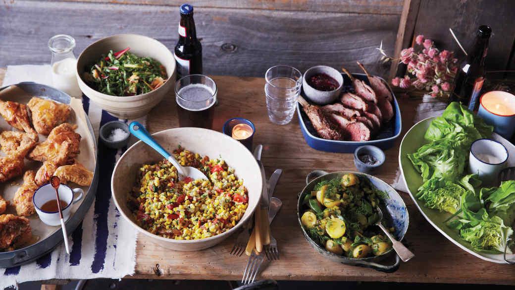 food-a130315-04-4578-r-md109207.jpg