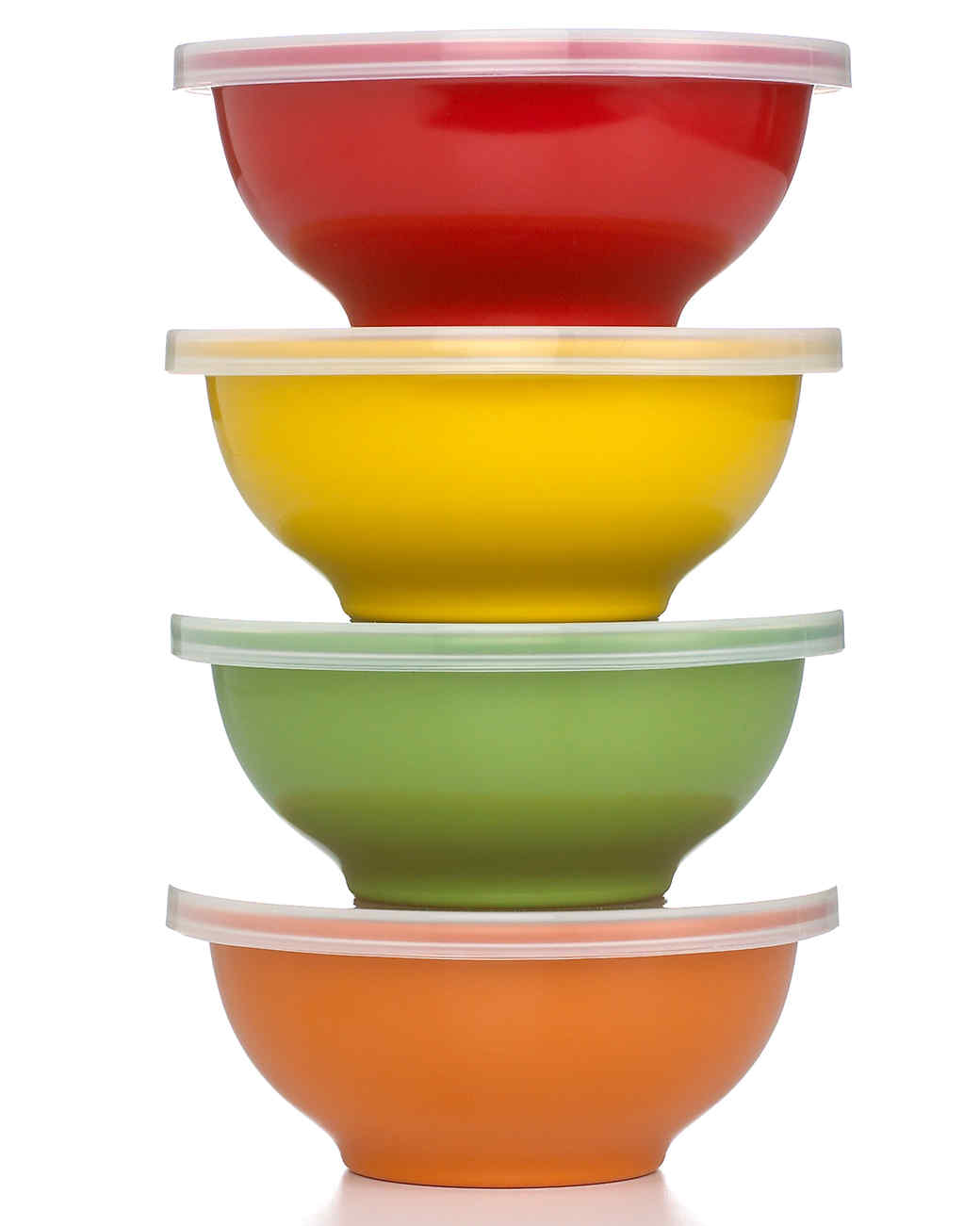 food-basket-stacking-bowls-0116.jpg