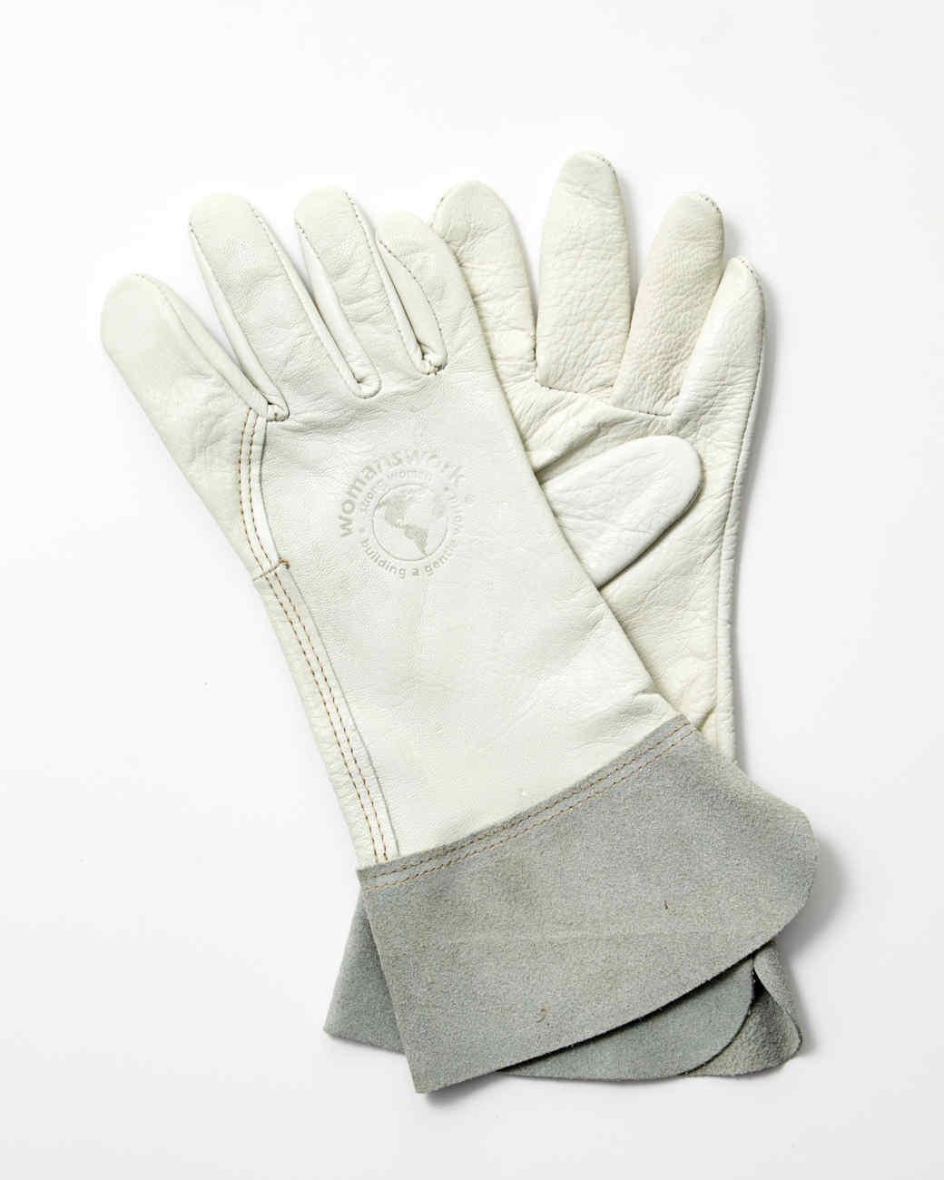 garden-gloves-2976-d112789-0116.jpg