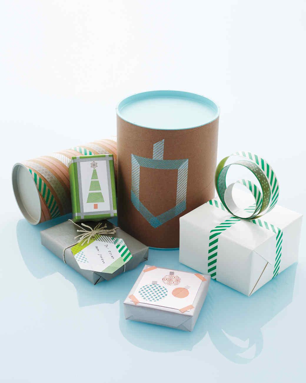 gift-tags-2-0074-v3main-d111506.jpg