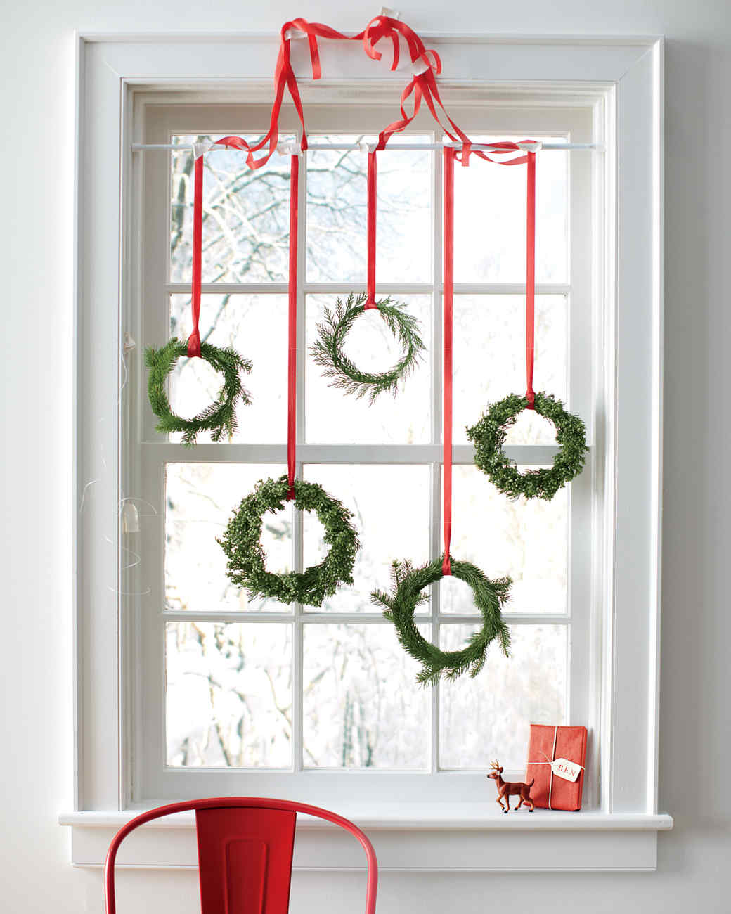 good-things-wreaths-1-mld107860。jpg