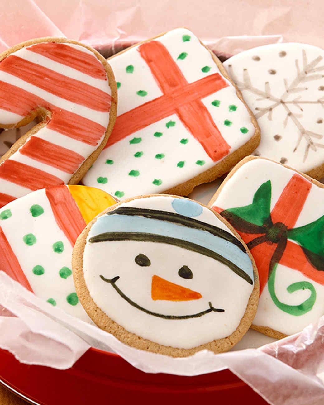 holiday-painted-cookies_520x650.jpg