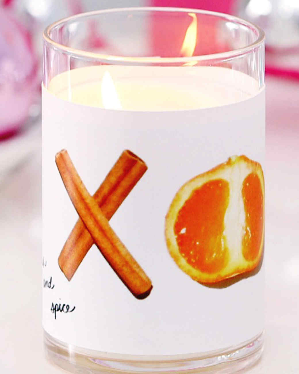 holiday_citrus_and_spice_candle.jpg