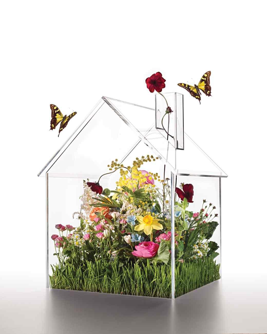 home-clean-air-157-d112859-0416.jpg