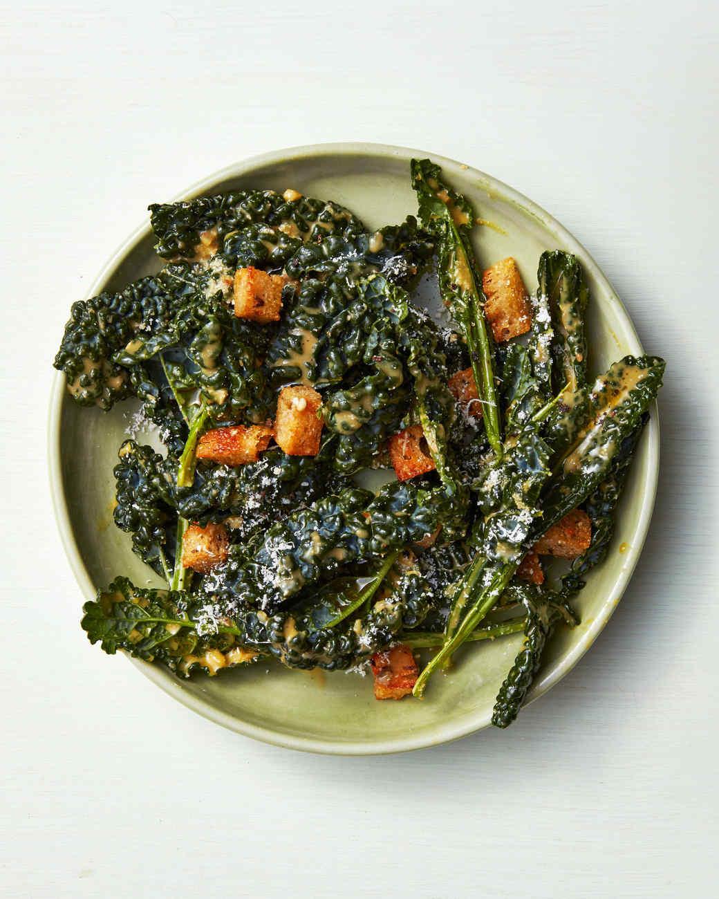 kale-caesar-salad-388-d113096-1.jpg