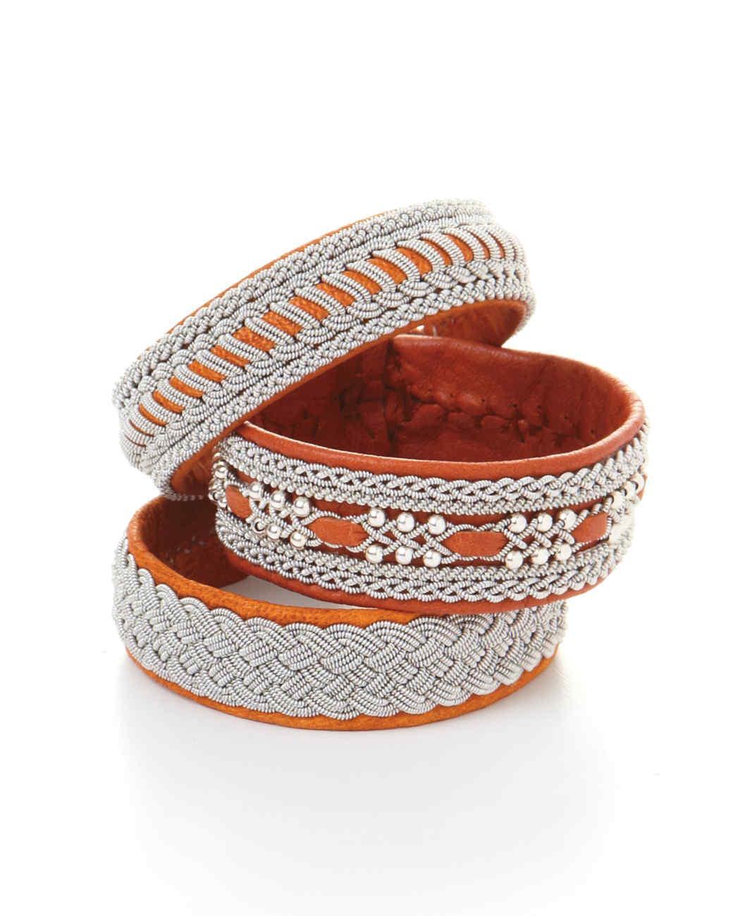 leather-bracelets-211-mld110351.jpg