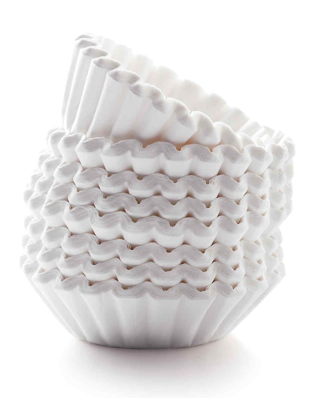 lilies-coffee-filters-mld109925.jpg