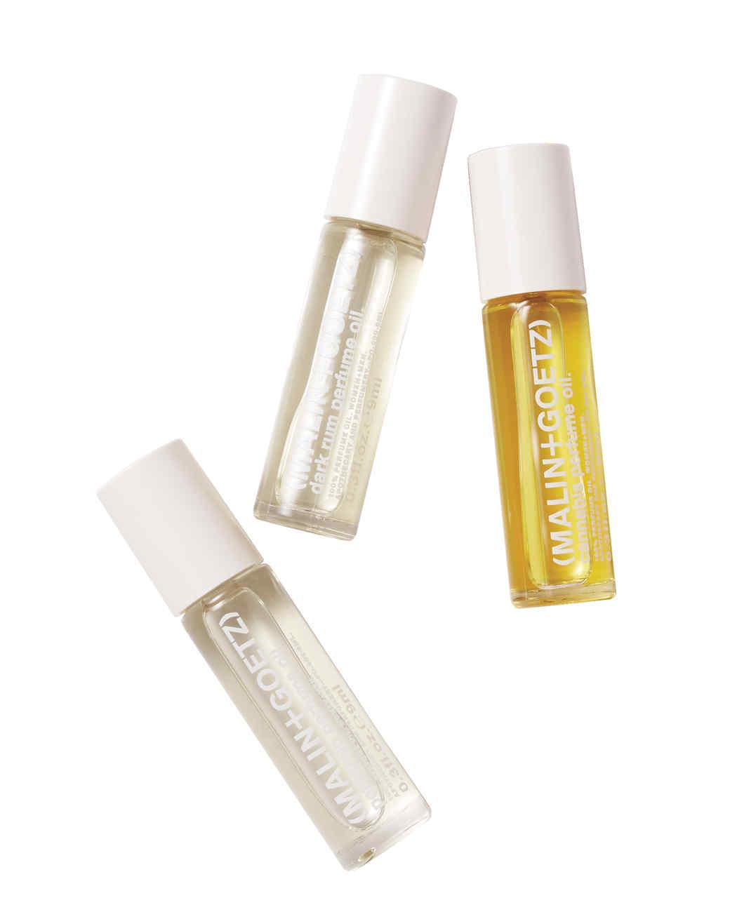malin-goetz-perfume-001-d111535.jpg
