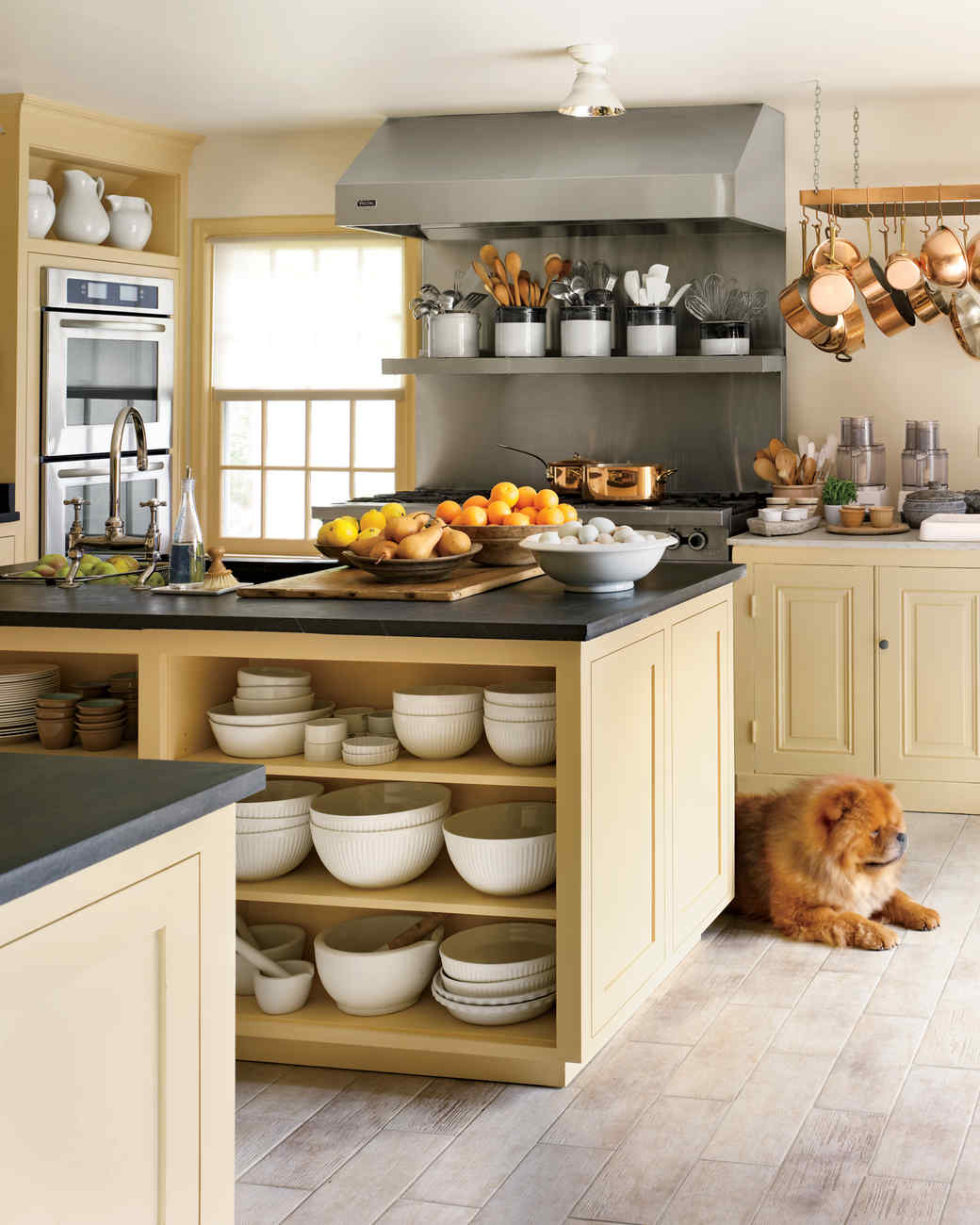 marthas-kitchen-stove-mld107949.jpg