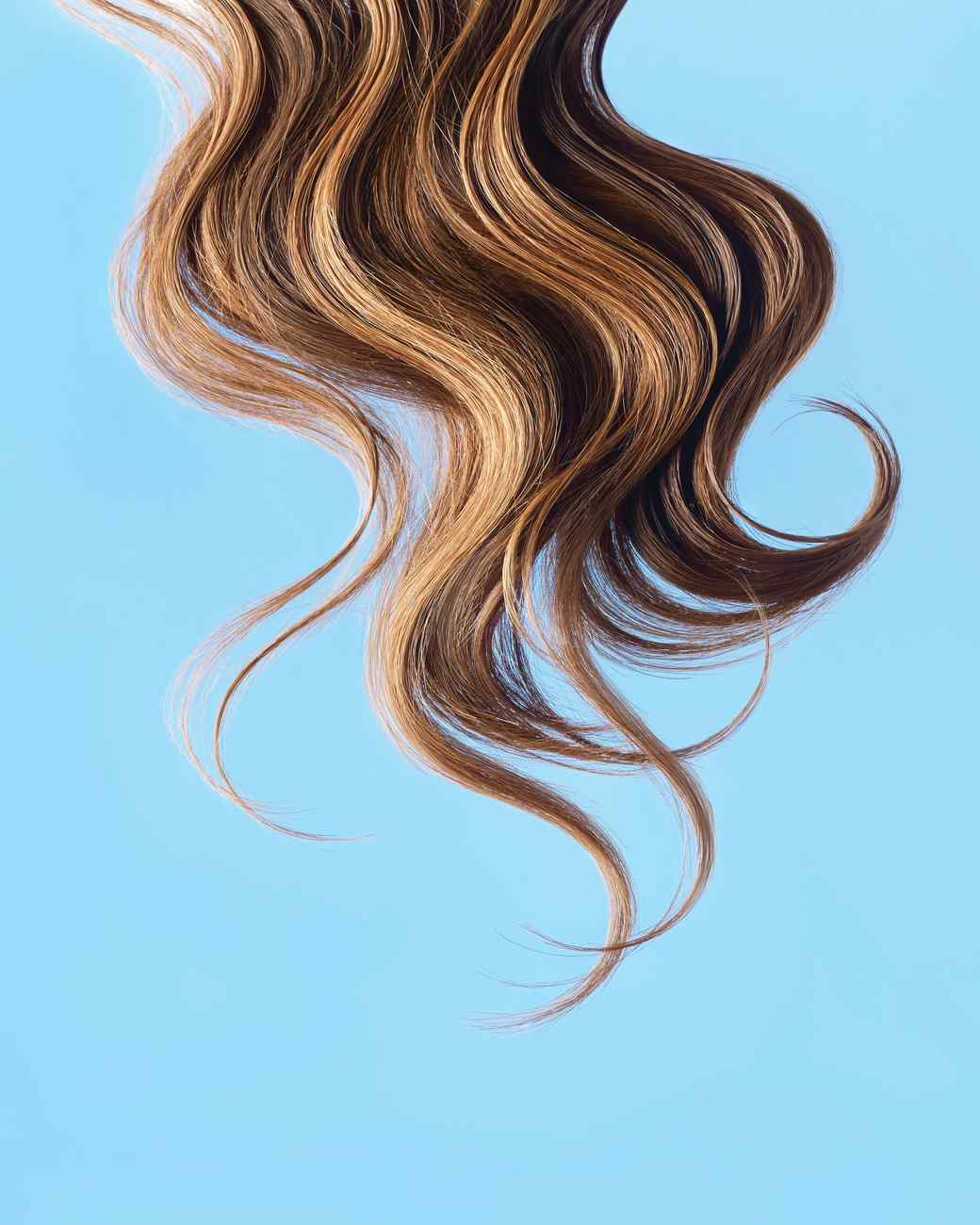 Your Guide to the Best Summer Hair