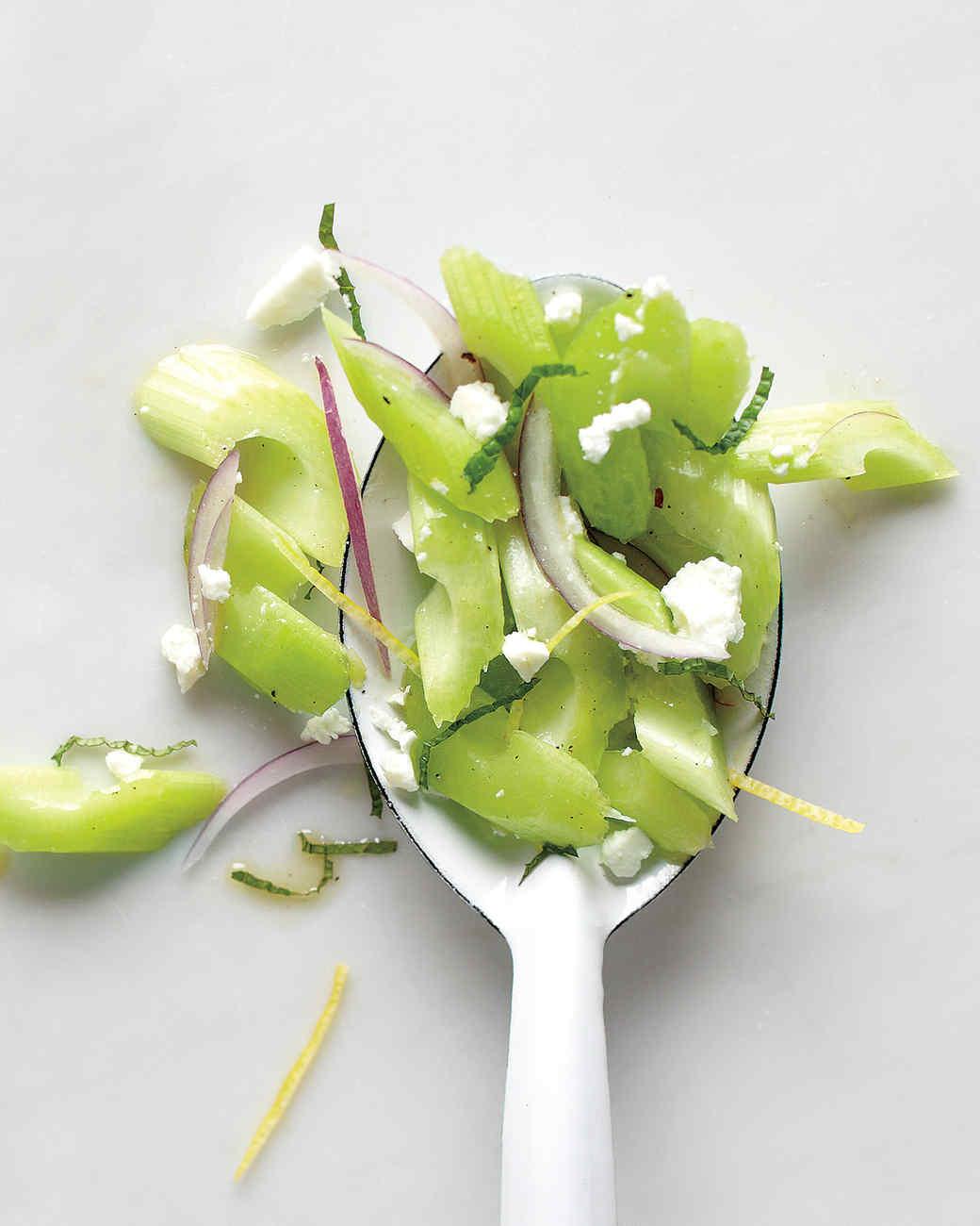 med106560_0311_ots_celery_salad.jpg