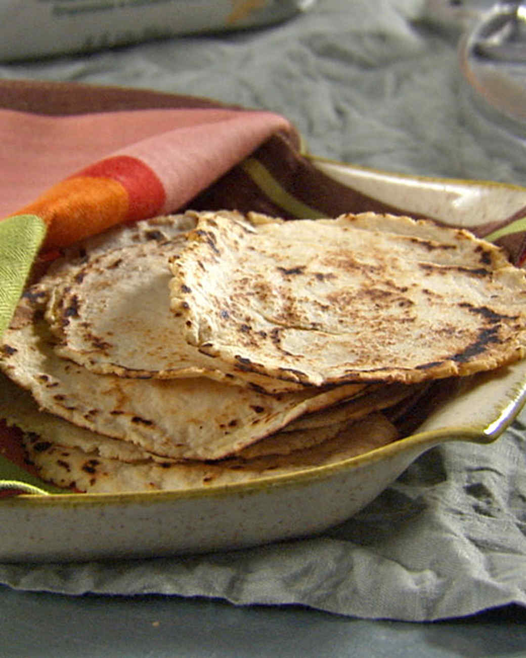 mh_1097_homemade_corn_tortillas.jpg
